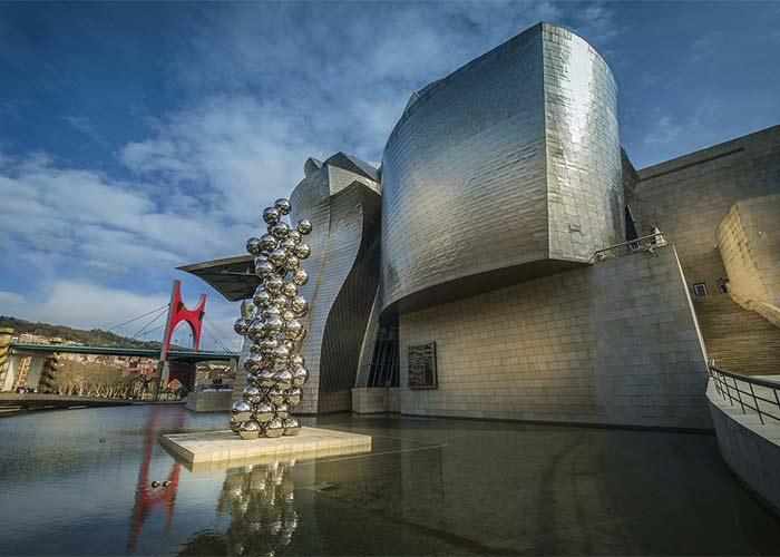 guMuseo-Guggenheim-Bilbao2