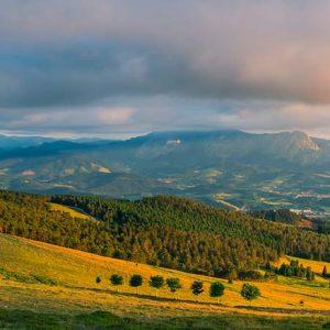 Durango-molinos